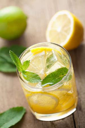 verse limonade