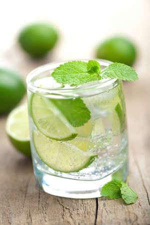 verse mojito cocktail