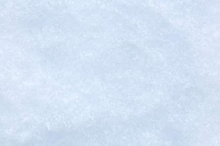 추상 흰색 푸른 겨울 눈 배경