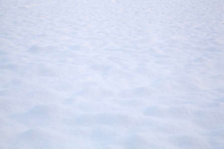 abstract blue winter snow background 스톡 콘텐츠