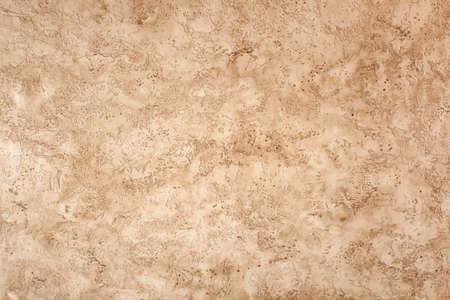 brown concrete wall texture background. cement vintage pattern