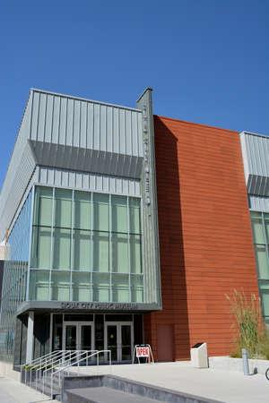 sioux: Sioux City Iowa Public Museum