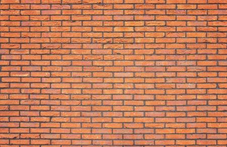 New wall of a building in Voorschoten, Netherlands. Reklamní fotografie
