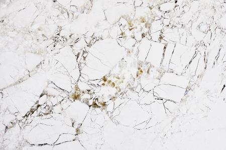 Marble floor background