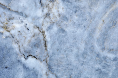 Marble floor background