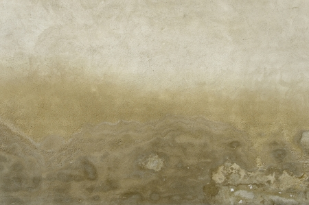 Beige concrete wall background and texture Stock Photo - 15256125