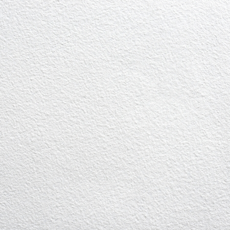 White wall background and texture Standard-Bild