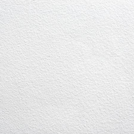 Witte muur achtergrond en textuur