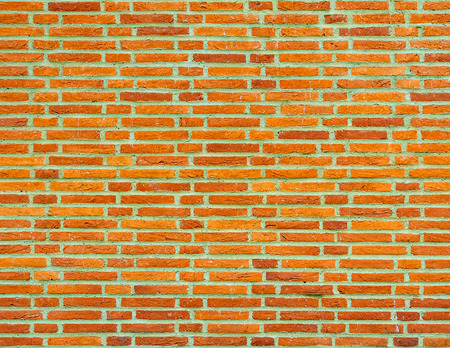 Brick wall texture perfect as a background photo
