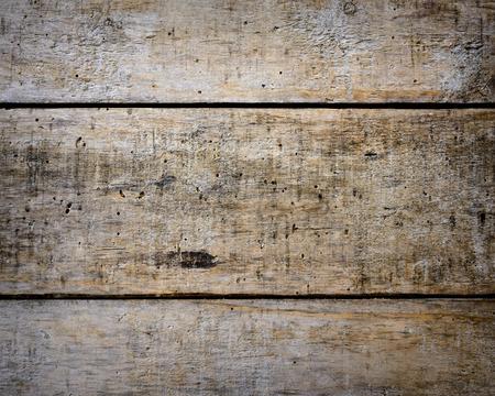 floorboards: Old parquet texture