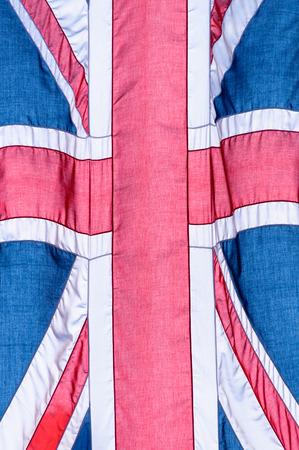 union flag: Union Jack flag