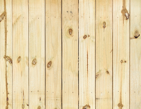 parquet texture: Wood fence texture or background Stock Photo