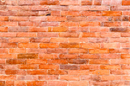 building materials: Traditional Nepalese glazed brick wall texture, perfect as a background