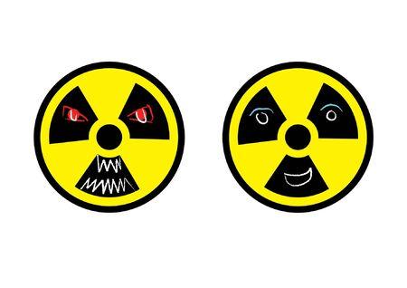 meltdown: Nuclear Good Bad