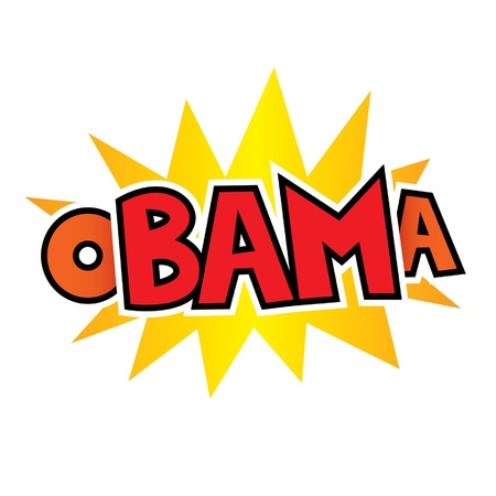 obama: Obama
