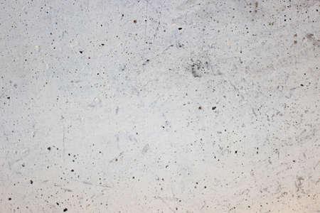 Texture background old gray vintage concrete slab