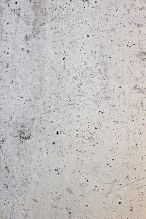 Gray background concrete wall texture concrete slab slab