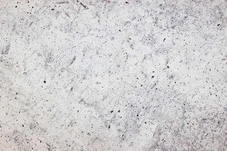 Texture background concrete wall concrete wallpaper on desktop