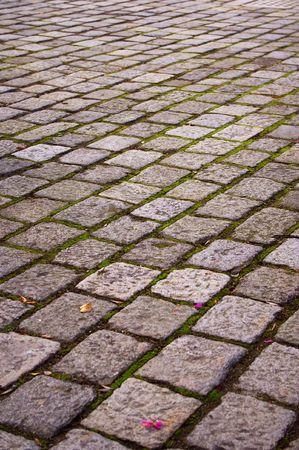 road paving: Pavimentaci�n de la carretera. Se puede utilizar como fondo