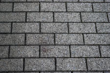 road paving: Pavimentaci?n de caminos se puede utilizar como fondo