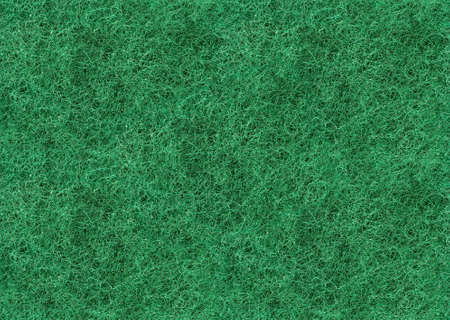 Macro of microfiber material for background use photo