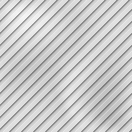 hard alloy: Metallic background. Type the first.  Illustration for design