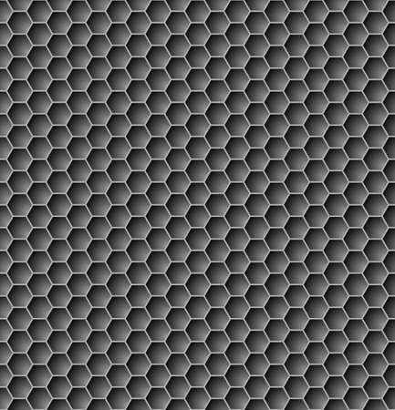 Black carbon lining machines. Illustration  for design Vector