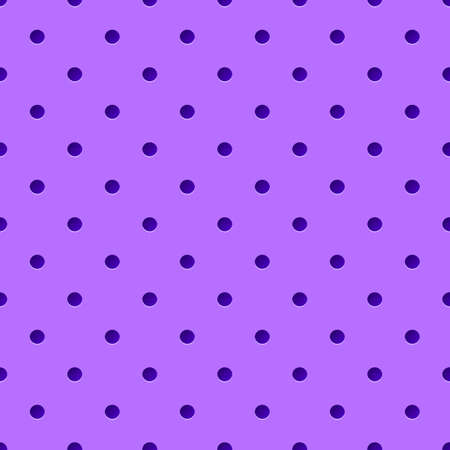 Abstract background of perforated pattern in purple. Stock Vector - 21943876