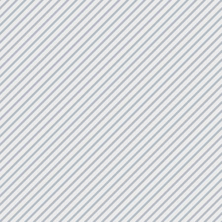 diagonal lines: Abstract striped background of diagonal grey lines over white Illustration