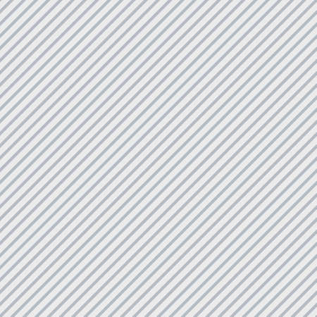 diagonal lines: Abstract background of grey digonal lines on white