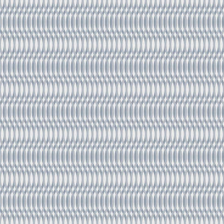 Grey and white background with abstract pattern
