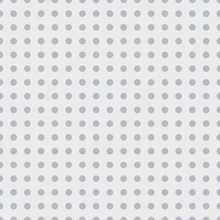 spotty: Abstract spotty background in grey and white colors