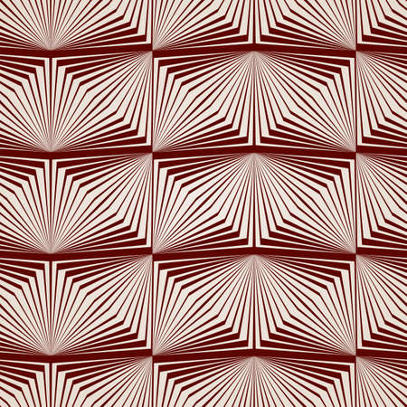 beautifull: Abstract pattern of straight lines in the brown colour