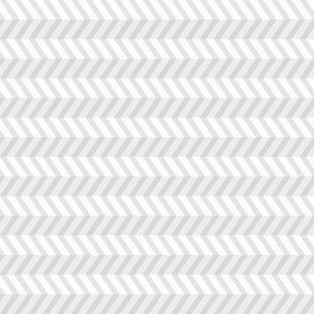 lineas rectas: Patrón de recta inconsútil abstracto con líneas discontinuas verticales Vectores