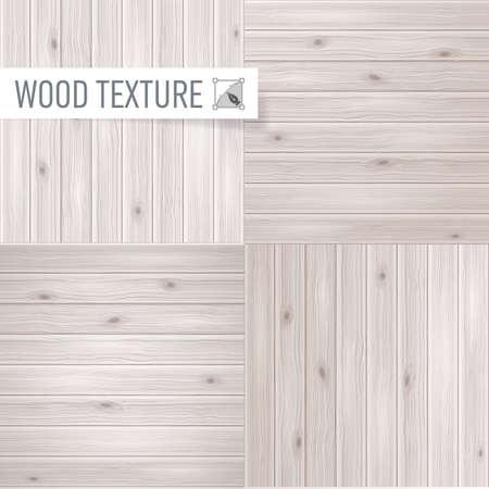 parquet texture: Seamless wooden texture. Parquet strips into squares