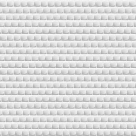 heterogeneous: Heterogeneous Corrugated Surface. Seamless Pattern in Gray