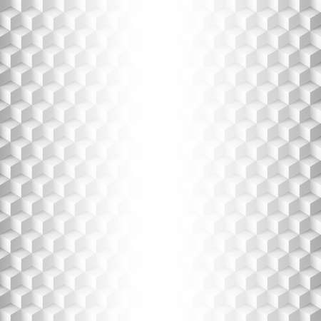 Abstract Background. Gray Texture with Shadow. Simple Texture. Technology Pattern Design Background Texture.