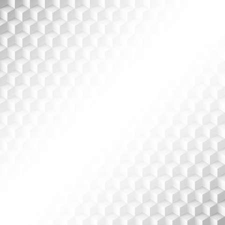 抽象的な背景。シャドウと灰色のテクスチャです。シンプルな背景のテクスチャです。技術パターン デザイン背景テクスチャ。