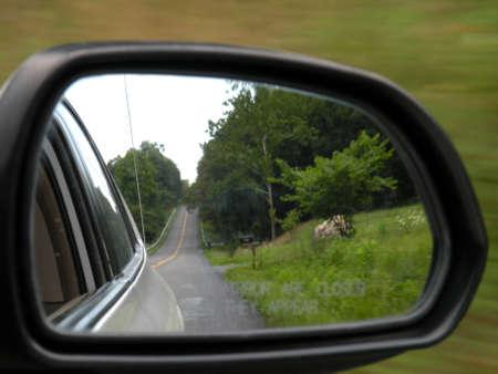 Driving Imagens