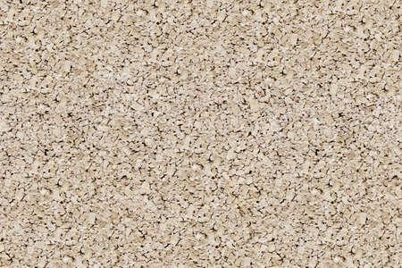 Cork board texture photo