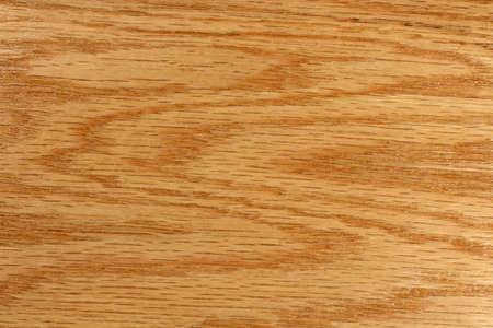 木材表面の背景 写真素材