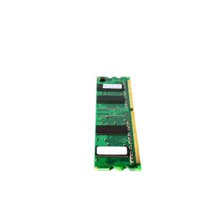CPU ram DDR3 DDR2 DDR. Random-access memory for computer