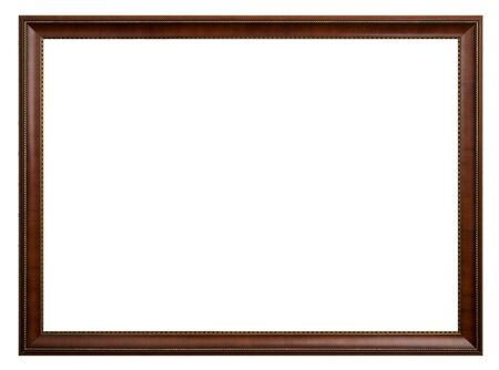 frame for pictures Stock Photo