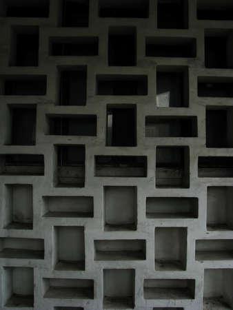 rectangles: rectangles Stock Photo
