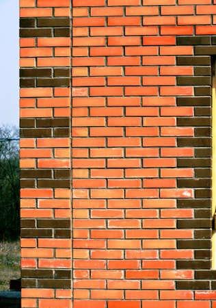 brick, masonry-brick, brick wall