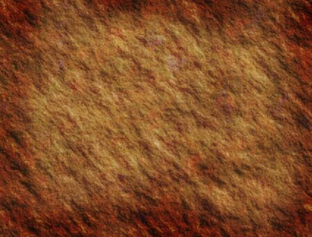 Rustic Textured background in brown and gold tones
