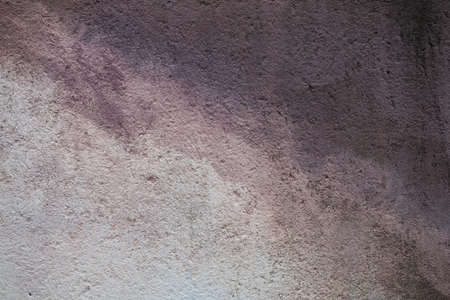 A texture of a grunge purple wall. Stock Photo - 4423852