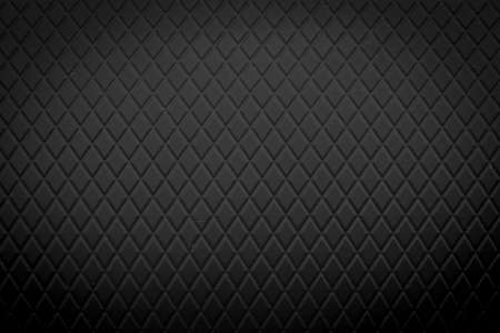 A close-up image of a texture background  Check out other textures in my portfolio Stock Photo - 17223319