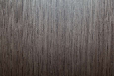 A close-up image of a wooden texture backgroud  Check out other textures in my portfolio  Stock Photo - 17223333