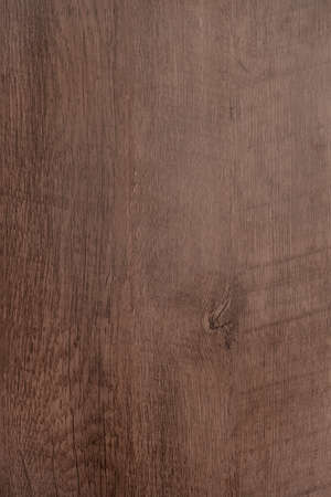 A close-up image of a wooden texture background  Check out other textures in my portfolio  Stock Photo - 17223329